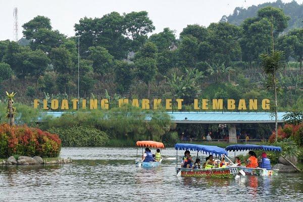 Sumber gambar: lembangtour.com